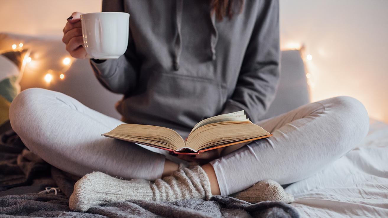 مثال خرس و تور: فرق یادگیری از کتاب با یادگیری از محتوای بند انگشتی