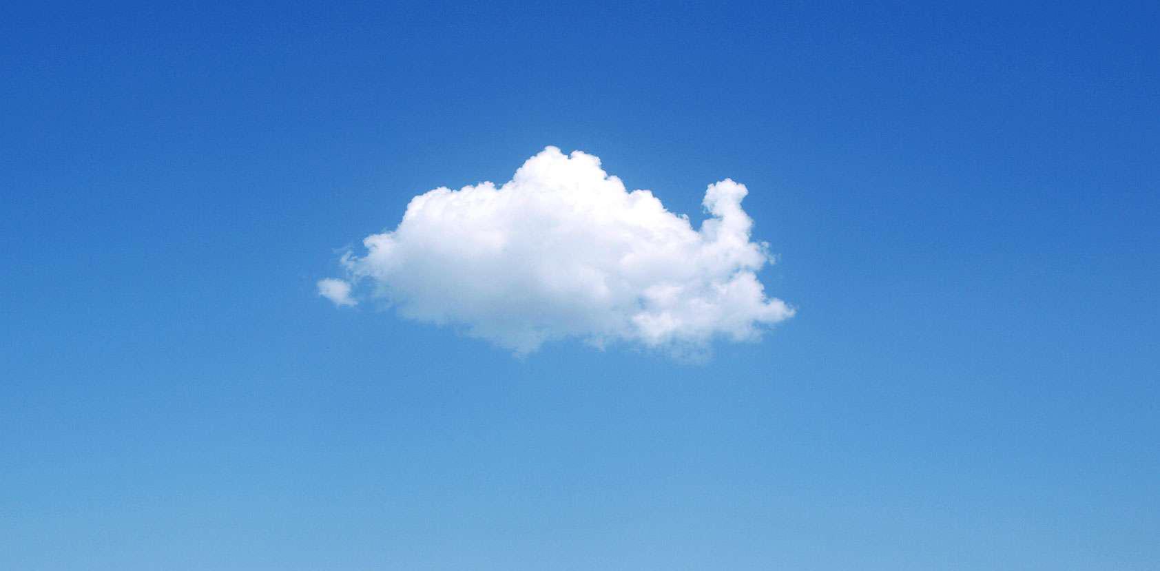 بازی جدید من: طعم ابرها و بقیهی چیزها
